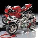Tamiya Ducati 916