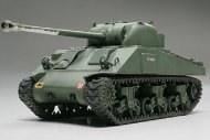Tamiya British Sherman IC Firefly