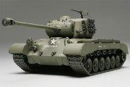 Tamiya US Medium Tank M26 Pershing
