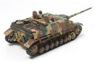 Tamiya German Jagdpanzer IV/70(V)Lang