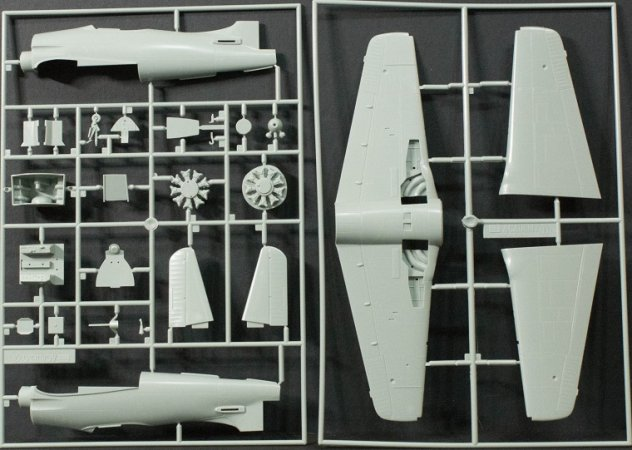 "Academy ""USS Tarawa"""