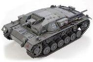 Tamiya Sturmgeschutz III Ausf. - B - Výprodej