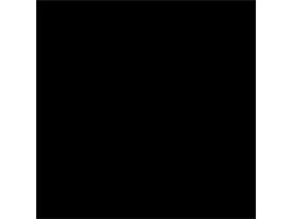 Italeri Barva akrylová matná - Černá (Flat Black) - 4768AP