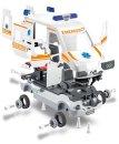 Revell Junior Kit auto - Ambulance