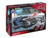 Revell Junior Kit auto - Cars 3 - Jackson Hrom