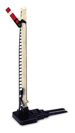 Hornby Rozšíření trati - Single Home Signal