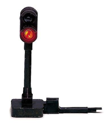 Hornby Rozšíření trati - Colour Light Signal