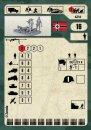 Zvezda Wargames figurky - German Anti Tank Rifle Team