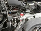 Revell Plastikový model závodního auta Ford GT Le Mans 2017