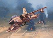 "Revell Plastikový model letadla Tornado GR Mk. 1 RAF ""Gulf War"""